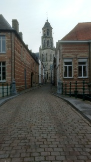 Sint -Gummaruskerk